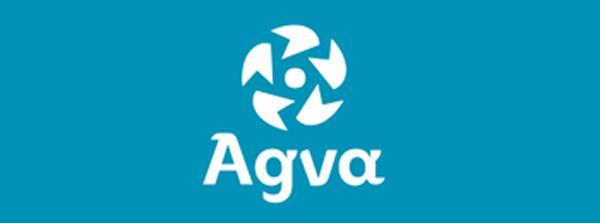 Agva Kraft AS