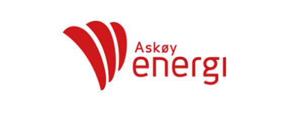 Askøy Energi Kraftsalg AS