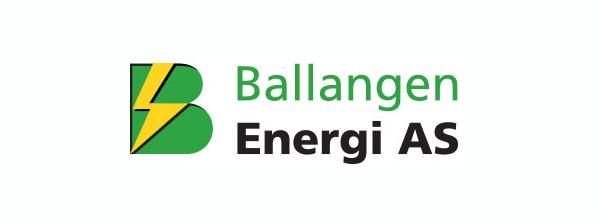Ballangen Energi AS