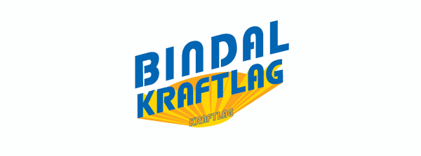 Bindal Kraftlag AL