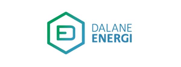 Dalane Energisalg AS