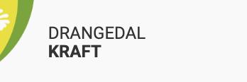 Drangedal Kraft KF