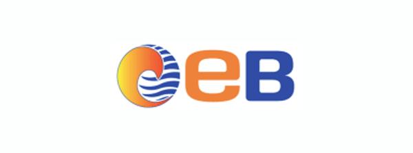 EB Strøm AS