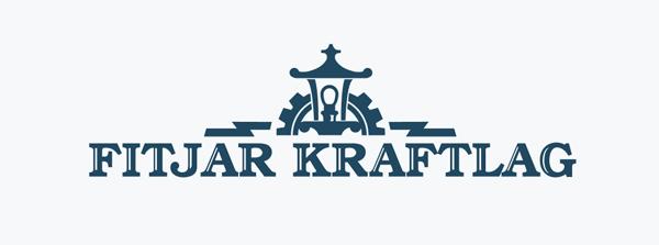 Fitjar Kraftlag SA