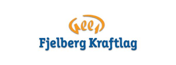Fjelberg Kraftlag SA
