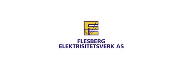 Flesberg Elektrisitetsverk AS