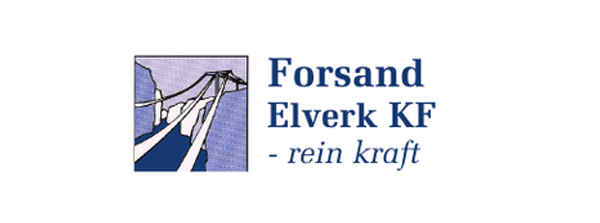 Forsand Elverk KF