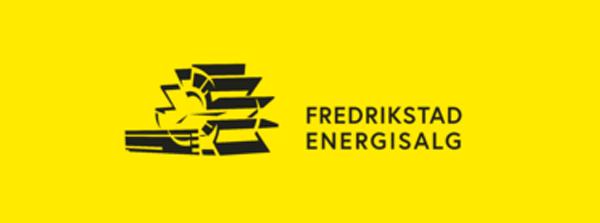 Fredrikstad EnergiSalg AS