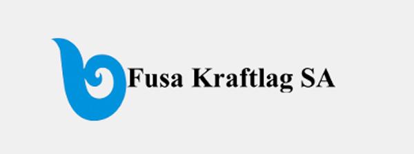 Fusa Kraftlag SA