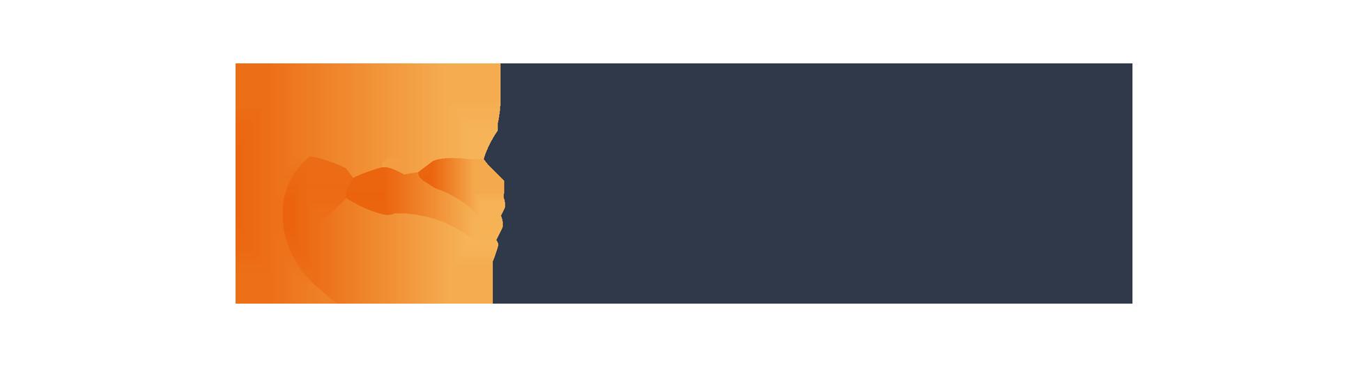 Gudbrandsdal Energi AS