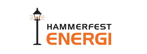 Hammerfest Energi AS
