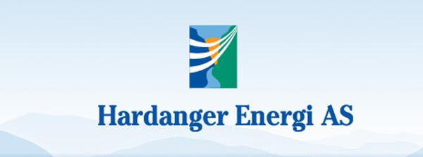 Hardanger Energi AS