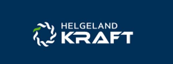 Helgeland Kraft AS