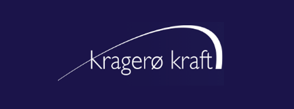 Kragerø Kraft AS