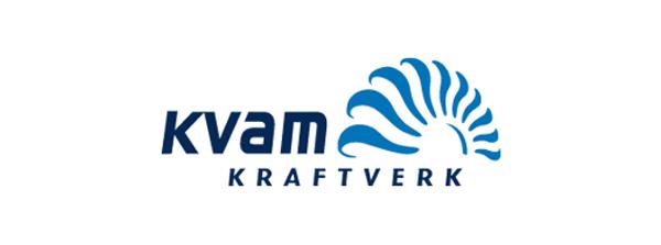 Kvam Kraftverk AS