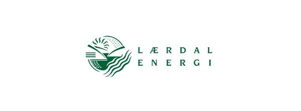 Lærdal Energi