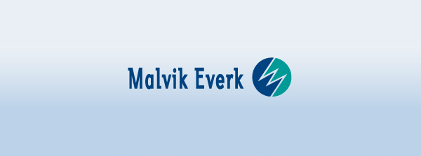 Malvik Everk