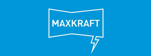 Max Kraft