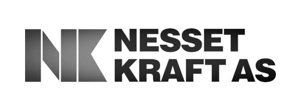 Nesset Kraft AS