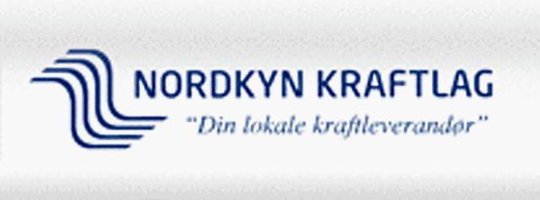 Nordkyn Kraftlag AL