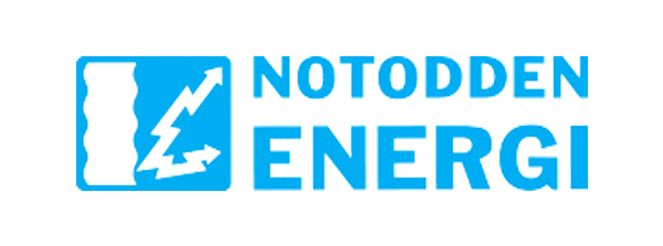 Notodden Energi Kraft AS