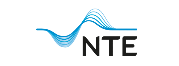 NTE Marked AS