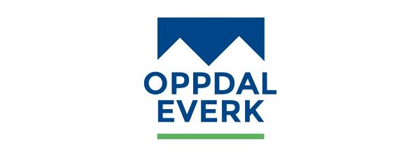 Oppdal Everk AS