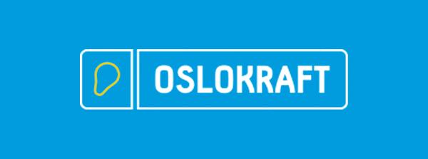 Oslo Kraft AS