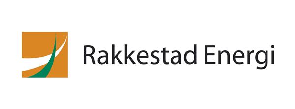 Rakkestad Energi AS Kraft
