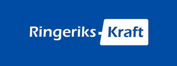 Ringeriks-Kraft Strøm AS