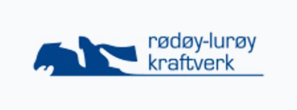 Rødøy-Lurøy Kraftverk AS