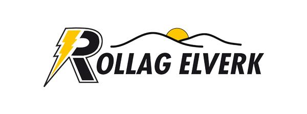Rollag Elektrisitetsverk SA