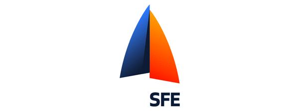 SFE Kraft AS