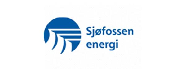Sjøfossen Energi AS