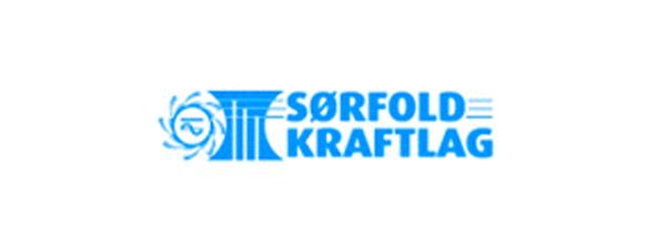 Sørfold Kraftlag SA