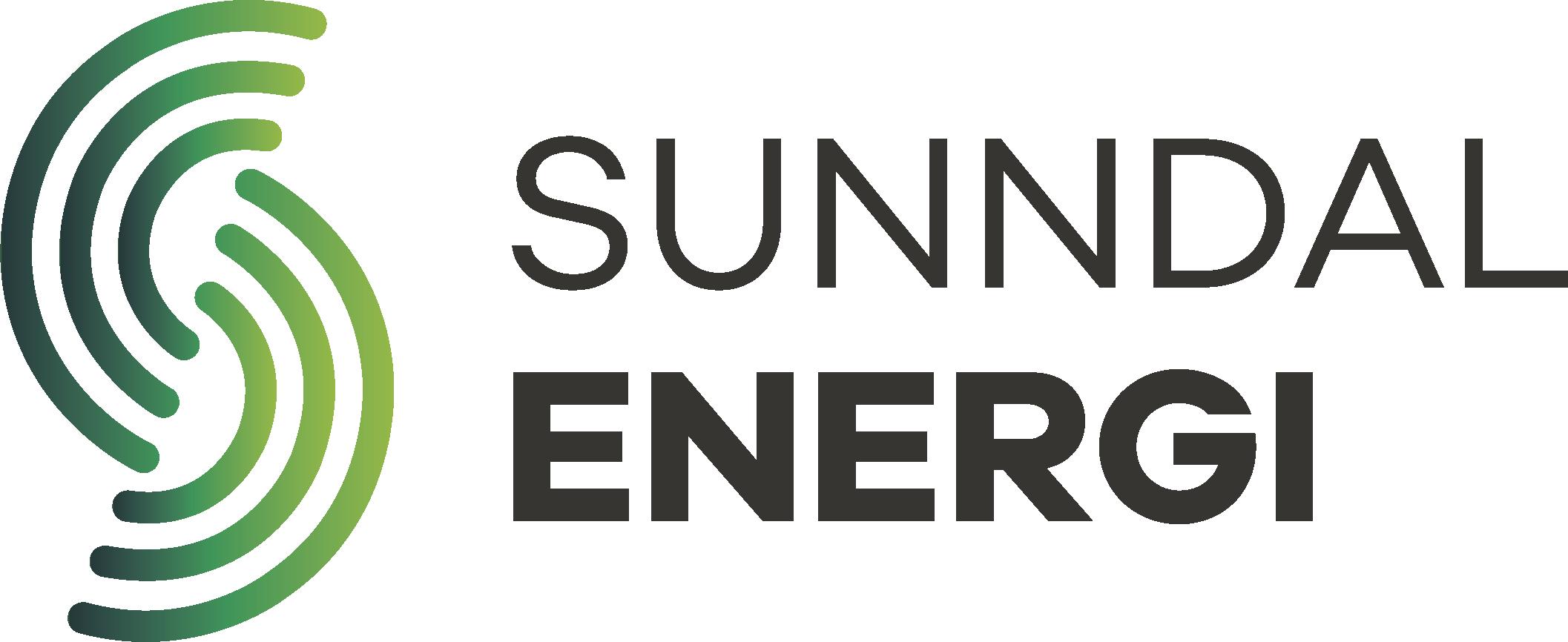 Sunndal Energi AS