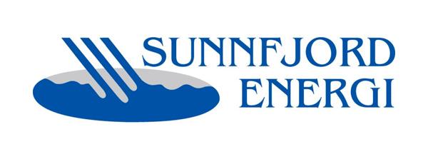 Sunnfjord Energi AS