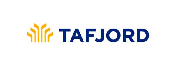 Tafjord Marked AS