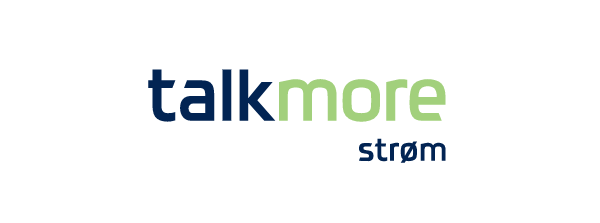 Talkmore AS