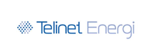 Telinet Energi AS