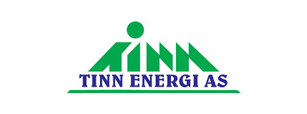 Tinn Energi AS
