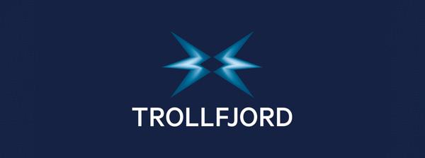 Trollfjord Kraft AS