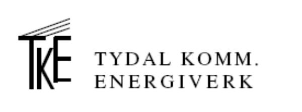 Tydal Kommunale Energiverk