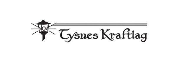 Tysnes Kraftlag SA