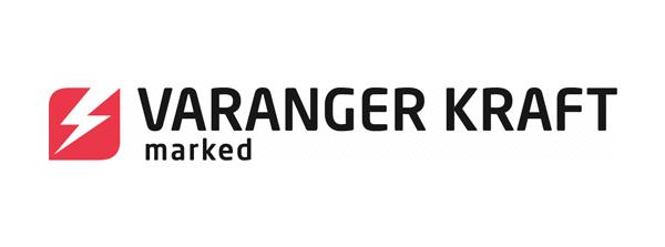Varanger KraftMarked AS